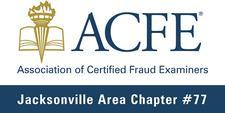 Jacksonville ACFE Board logo