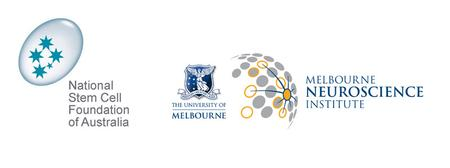 Free Public Forum on Stem Cells - Melbourne