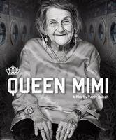 Queen Mimi Private Screening at the Aero Theatre