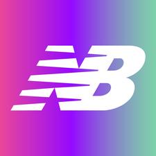New Balance ES logo