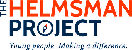 Coaching with The Helmsman Project information evening