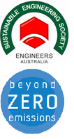 Beyond Zero Emissions High Speed Rail report launch,...