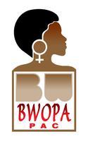 BWOPA PAC Ella Hill Hutch Awards Ceremony 2014