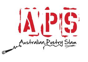 Australian Poetry Slam - NSW Final