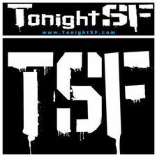 ToNightSF logo