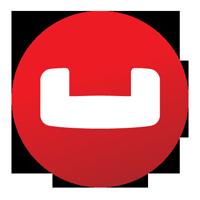 Couchbase Developer Day