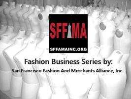 San Francisco Fashion Industry: LOCAL RESOURCES...