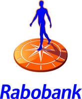 RotterdamseKost - gratis met jouw Rabo StudentenPakket