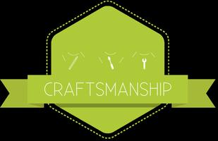 Journée Craft - En pratique
