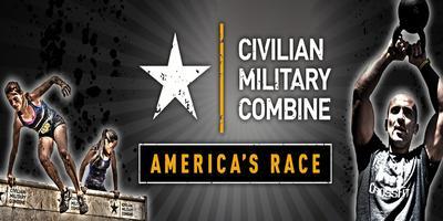 Reebok FitHub - Civilian Military Combine (CMC)...