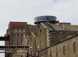 OHD14 - Rediscovering Dublin's Industrial...