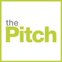 The Pitch 2014 Final