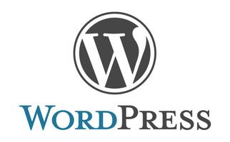Creating Websites with WordPress