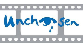 Unchosen Film Screenings