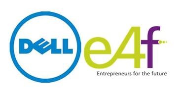 Dell Center for Entrepreneurs - Overview from Todd...