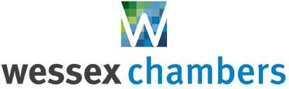 Wessex Chambers FREE Business Drop In - Bath - 6...