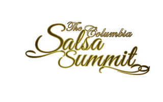 Columbia Salsa Summit