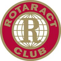 Keystone College Rotaract Holiday Social