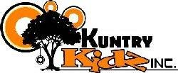 Kuntry Kidz 2014 Teen Leadership Summit