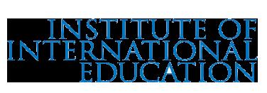 Strengthening Educational Ties between India - U.S.