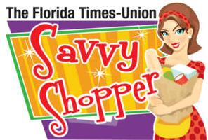 Sensible Shoppers Coupon Workshop (RESCHEDULED) NEW...