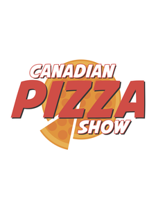 Canadian Pizza Magazine logo