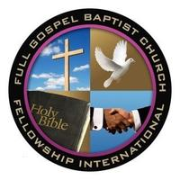 """The Pastors & Ministry Workers Conference """"The Power..."""