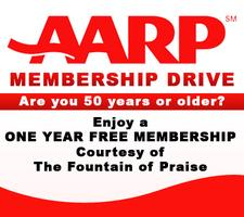 Is AARP Worth it? Get These Awesome Benefits (Some Free ...