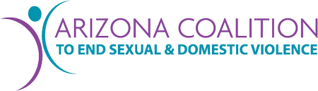 Sexual Violence Core Advocacy Training