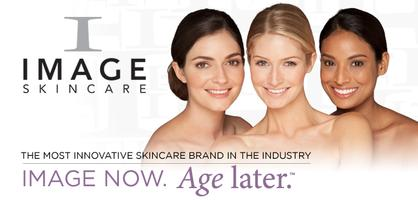 Global Skin Strategies with Image Skincare