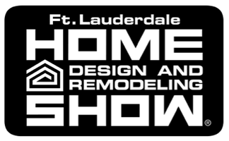 Fort Lauderdale Home Design and Remodeling Show