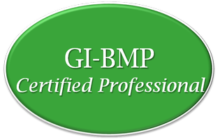 Green Industry Best Management Practices Certification...