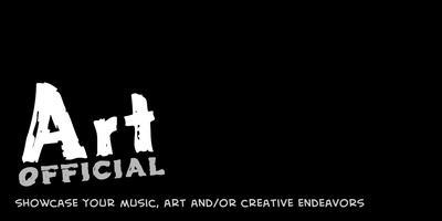ArtOfficial - Art, Fashion, Music and so much more.....