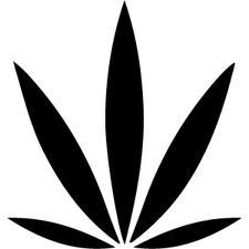 HQ Women Grow logo