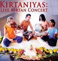 Hindu Gala & Kirtan Concert