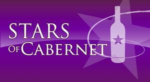 Stars of Cabernet Vintner LA ONLY