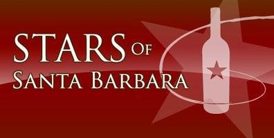Stars of Santa Barbara Vintner Registration