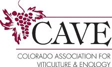 Colorado Association for Viticulture & Enology logo