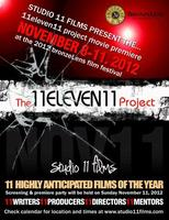 2012 BronzeLens Discount Page for Studio 11 Films