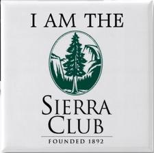 Stephanie Herron logo