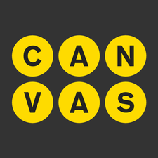 Canvas Singapore logo