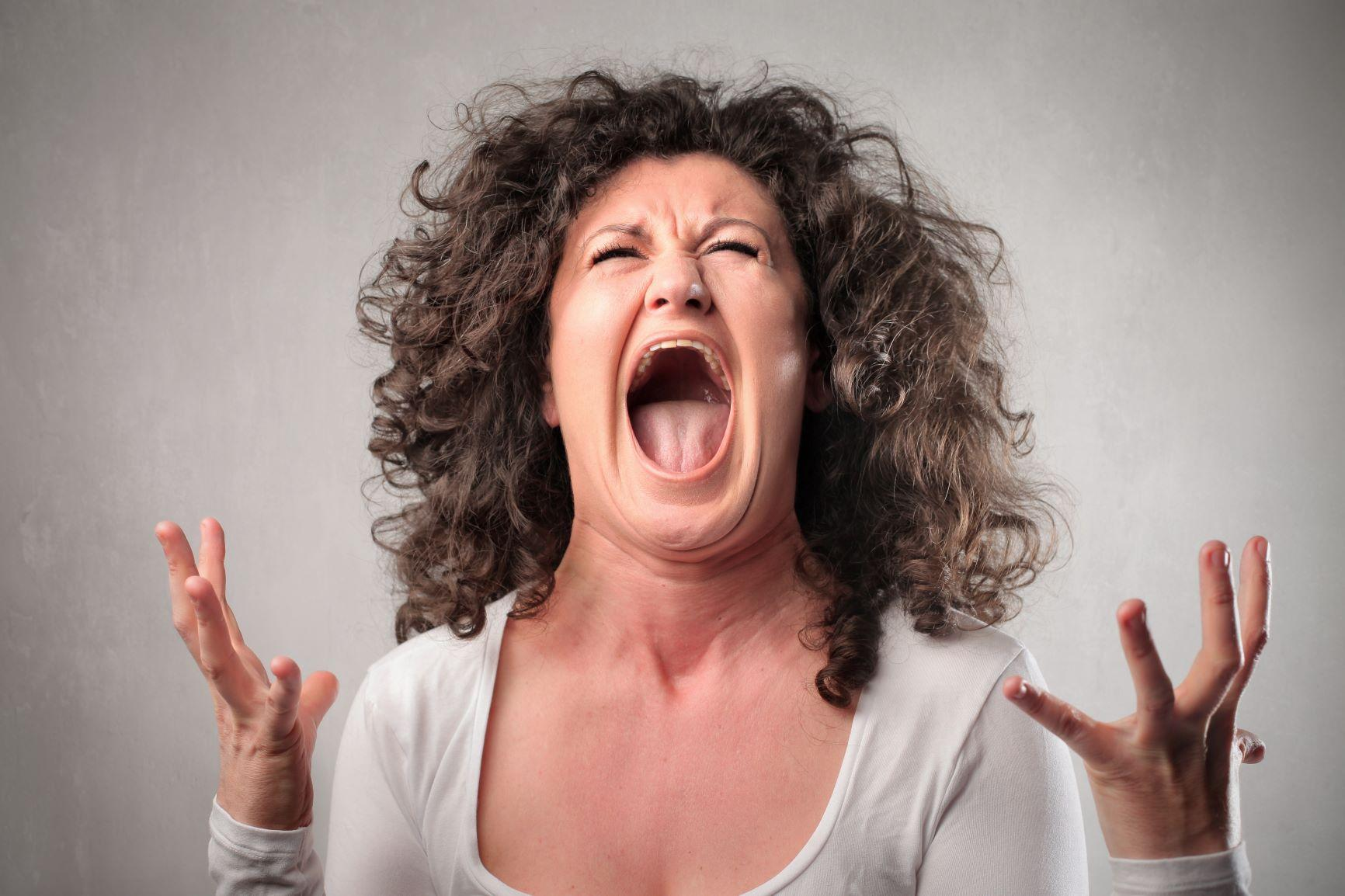 Hot Flash 101: What Your Mother Never Told You About Menopause and More