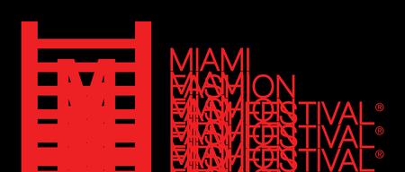 Miami Fashion Film Festival Screening Shorts Program:...