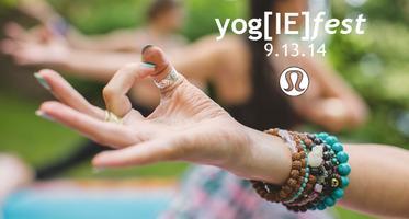 yog[IE]fest