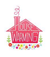Housewarming Shindig