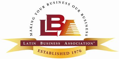 5th Annual LBA Minority Women's Business Conference