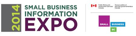 Fraser Valley Small Business Information Expo