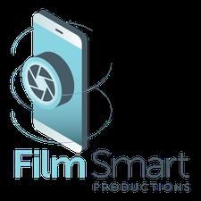 Film Smart Productions logo