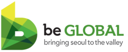 beGLOBAL 2014 SF