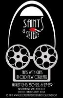 Saints and Sisters
